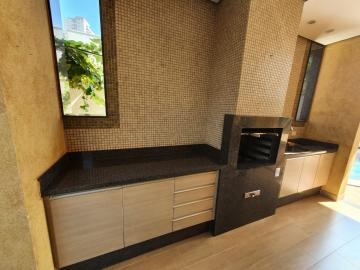 Alugar Casas / Condomínio em Ribeirão Preto apenas R$ 11.000,00 - Foto 3