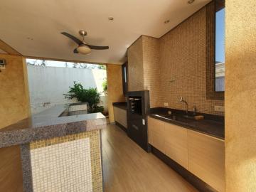 Alugar Casas / Condomínio em Ribeirão Preto apenas R$ 11.000,00 - Foto 7