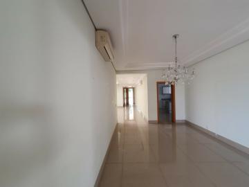 Alugar Casas / Condomínio em Ribeirão Preto apenas R$ 11.000,00 - Foto 10