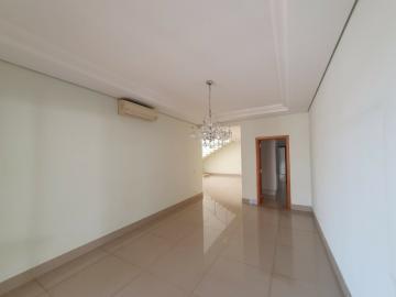 Alugar Casas / Condomínio em Ribeirão Preto apenas R$ 11.000,00 - Foto 11