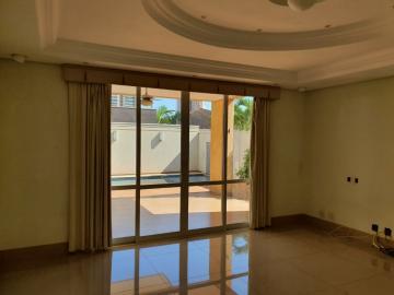 Alugar Casas / Condomínio em Ribeirão Preto apenas R$ 11.000,00 - Foto 12