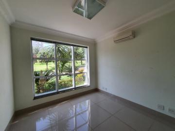 Alugar Casas / Condomínio em Ribeirão Preto apenas R$ 11.000,00 - Foto 14