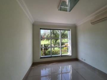 Alugar Casas / Condomínio em Ribeirão Preto apenas R$ 11.000,00 - Foto 16