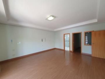 Alugar Casas / Condomínio em Ribeirão Preto apenas R$ 11.000,00 - Foto 17