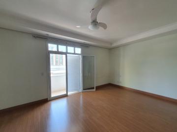 Alugar Casas / Condomínio em Ribeirão Preto apenas R$ 11.000,00 - Foto 18