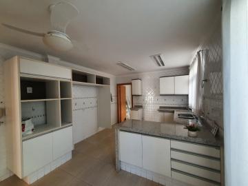 Alugar Casas / Condomínio em Ribeirão Preto apenas R$ 11.000,00 - Foto 19