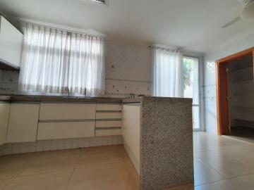 Alugar Casas / Condomínio em Ribeirão Preto apenas R$ 11.000,00 - Foto 20