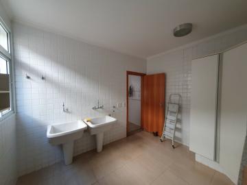 Alugar Casas / Condomínio em Ribeirão Preto apenas R$ 11.000,00 - Foto 23