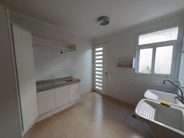 Alugar Casas / Condomínio em Ribeirão Preto apenas R$ 11.000,00 - Foto 24