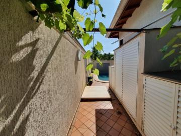 Alugar Casas / Condomínio em Ribeirão Preto apenas R$ 11.000,00 - Foto 28