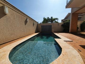Alugar Casas / Condomínio em Ribeirão Preto apenas R$ 11.000,00 - Foto 29
