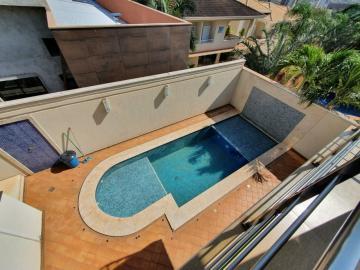 Alugar Casas / Condomínio em Ribeirão Preto apenas R$ 11.000,00 - Foto 30