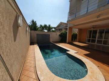 Alugar Casas / Condomínio em Ribeirão Preto apenas R$ 11.000,00 - Foto 32