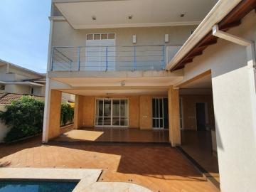 Alugar Casas / Condomínio em Ribeirão Preto apenas R$ 11.000,00 - Foto 33