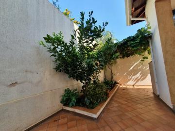 Alugar Casas / Condomínio em Ribeirão Preto apenas R$ 11.000,00 - Foto 34