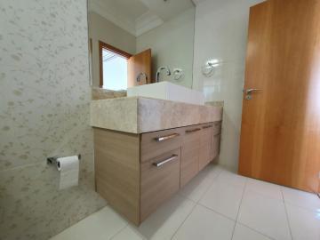 Alugar Casas / Condomínio em Ribeirão Preto apenas R$ 11.000,00 - Foto 36