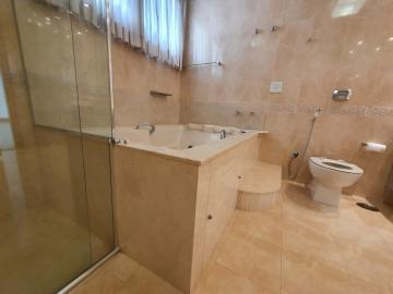 Alugar Casas / Condomínio em Ribeirão Preto apenas R$ 11.000,00 - Foto 38