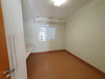 Alugar Casas / Condomínio em Ribeirão Preto apenas R$ 11.000,00 - Foto 41