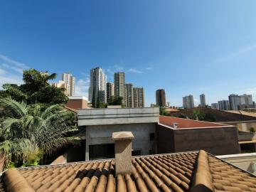 Alugar Casas / Condomínio em Ribeirão Preto apenas R$ 11.000,00 - Foto 42