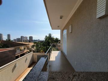 Alugar Casas / Condomínio em Ribeirão Preto apenas R$ 11.000,00 - Foto 45