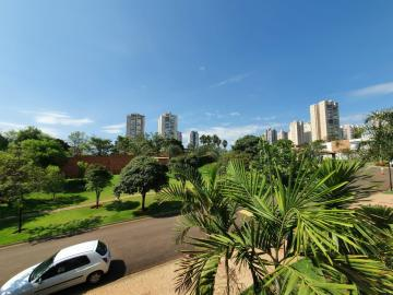 Alugar Casas / Condomínio em Ribeirão Preto apenas R$ 11.000,00 - Foto 46