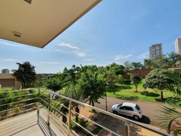 Alugar Casas / Condomínio em Ribeirão Preto apenas R$ 11.000,00 - Foto 47