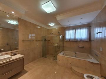 Alugar Casas / Condomínio em Ribeirão Preto apenas R$ 11.000,00 - Foto 48