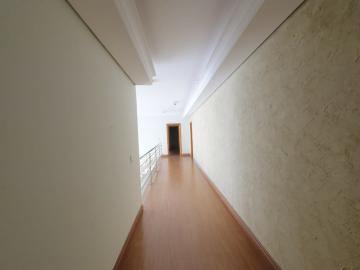 Alugar Casas / Condomínio em Ribeirão Preto apenas R$ 11.000,00 - Foto 49