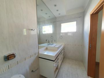 Alugar Casas / Condomínio em Ribeirão Preto apenas R$ 11.000,00 - Foto 50