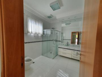 Alugar Casas / Condomínio em Ribeirão Preto apenas R$ 11.000,00 - Foto 51