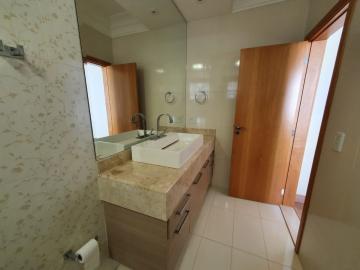Alugar Casas / Condomínio em Ribeirão Preto apenas R$ 11.000,00 - Foto 52
