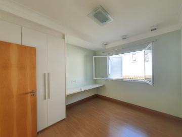 Alugar Casas / Condomínio em Ribeirão Preto apenas R$ 11.000,00 - Foto 53