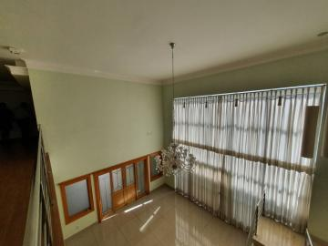 Alugar Casas / Condomínio em Ribeirão Preto apenas R$ 11.000,00 - Foto 54