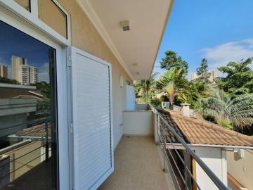 Alugar Casas / Condomínio em Ribeirão Preto apenas R$ 11.000,00 - Foto 56