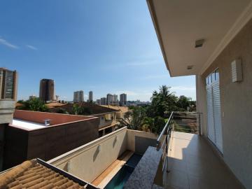Alugar Casas / Condomínio em Ribeirão Preto apenas R$ 11.000,00 - Foto 57