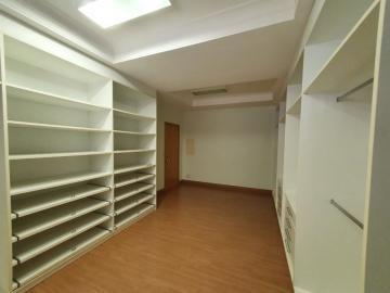 Alugar Casas / Condomínio em Ribeirão Preto apenas R$ 11.000,00 - Foto 61