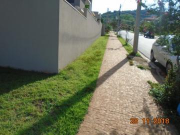 Comprar Casas / Condomínio em Ribeirão Preto apenas R$ 1.280.000,00 - Foto 6