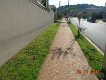 Comprar Casas / Condomínio em Ribeirão Preto apenas R$ 1.280.000,00 - Foto 7