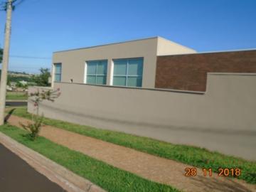 Comprar Casas / Condomínio em Ribeirão Preto apenas R$ 1.280.000,00 - Foto 8