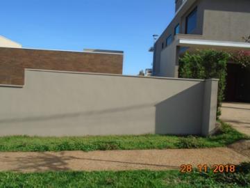 Comprar Casas / Condomínio em Ribeirão Preto apenas R$ 1.280.000,00 - Foto 9