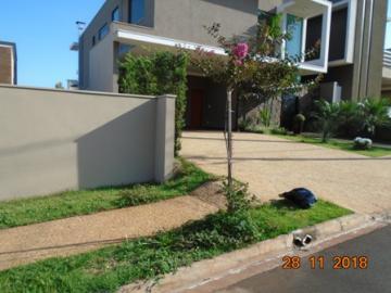 Comprar Casas / Condomínio em Ribeirão Preto apenas R$ 1.280.000,00 - Foto 10