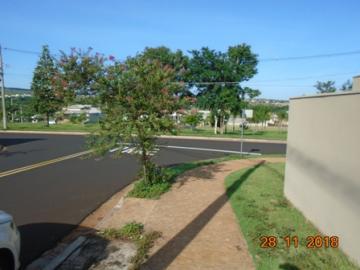 Comprar Casas / Condomínio em Ribeirão Preto apenas R$ 1.280.000,00 - Foto 12