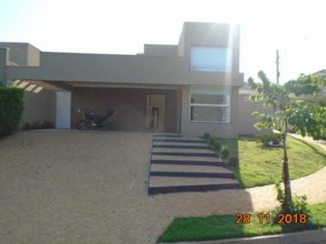 Comprar Casas / Condomínio em Ribeirão Preto apenas R$ 1.280.000,00 - Foto 1