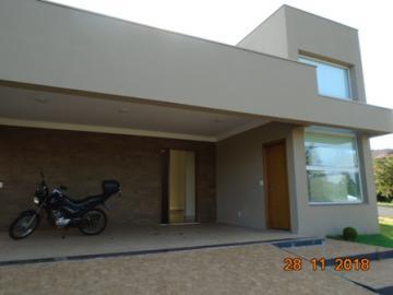 Comprar Casas / Condomínio em Ribeirão Preto apenas R$ 1.280.000,00 - Foto 14