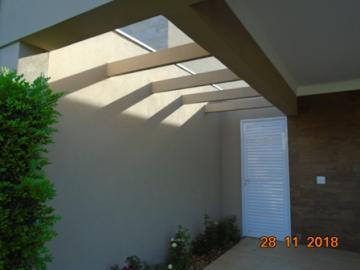 Comprar Casas / Condomínio em Ribeirão Preto apenas R$ 1.280.000,00 - Foto 15