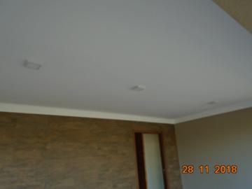 Comprar Casas / Condomínio em Ribeirão Preto apenas R$ 1.280.000,00 - Foto 16
