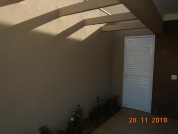 Comprar Casas / Condomínio em Ribeirão Preto apenas R$ 1.280.000,00 - Foto 18