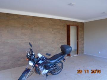 Comprar Casas / Condomínio em Ribeirão Preto apenas R$ 1.280.000,00 - Foto 19