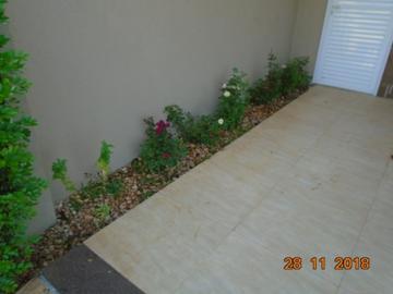 Comprar Casas / Condomínio em Ribeirão Preto apenas R$ 1.280.000,00 - Foto 20