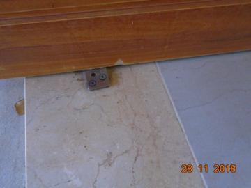 Comprar Casas / Condomínio em Ribeirão Preto apenas R$ 1.280.000,00 - Foto 25